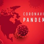 How To Handle Cyber Security Issue During Pandemic Covid-19